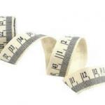 micro penis mesure