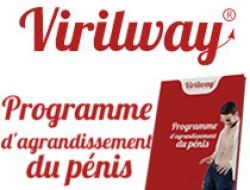virilway fitness penis